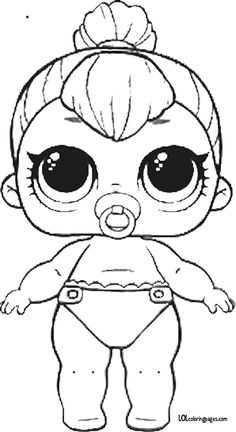 lol doll cat coloring pages pin by jessica daniels on cars colouring pages lol coloring pages lol doll cat