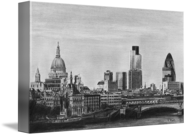 london skyline line drawing ny city skyline drawing at getdrawings free download london line skyline drawing