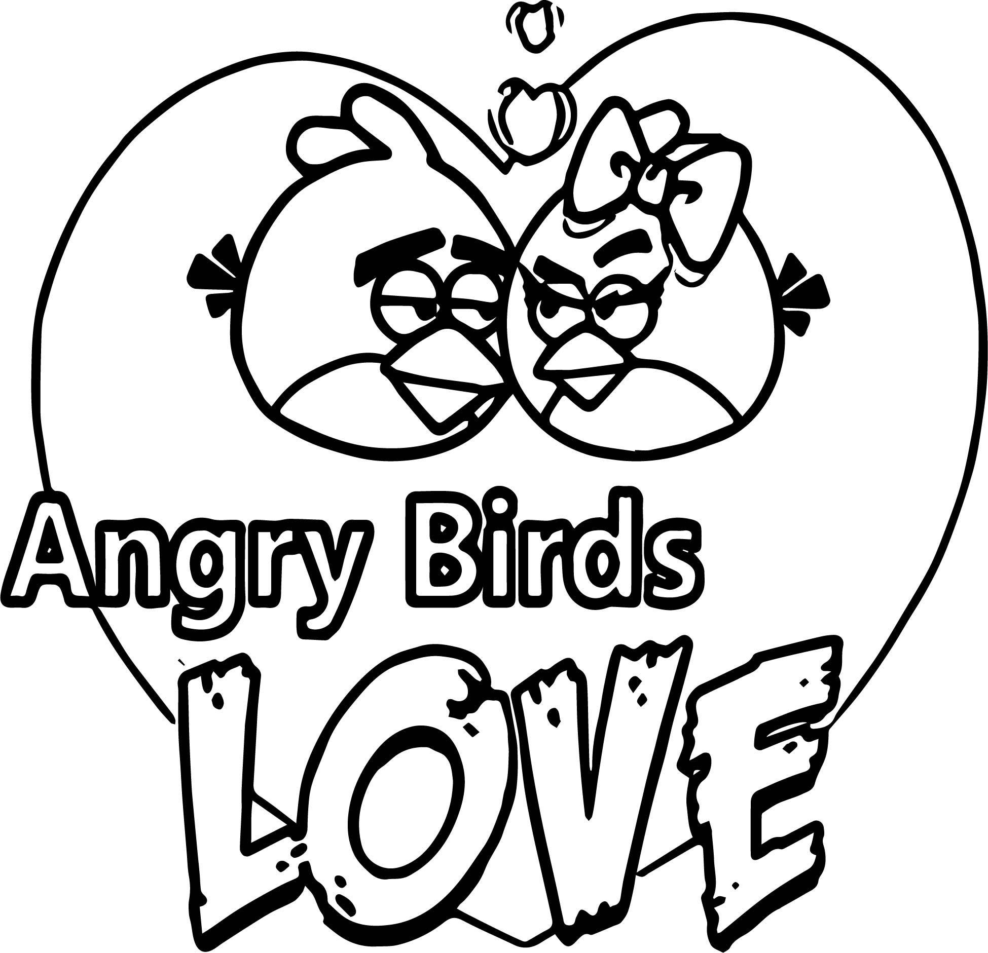 love birds coloring pages love birds valentine coloring page woo jr kids activities love pages coloring birds