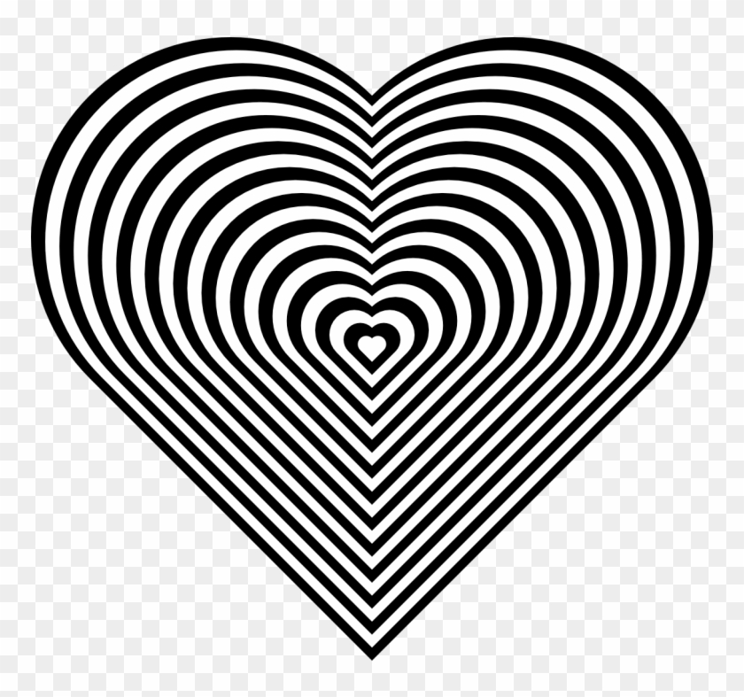 love heart coloring pages 35 free printable heart coloring pages pages heart coloring love