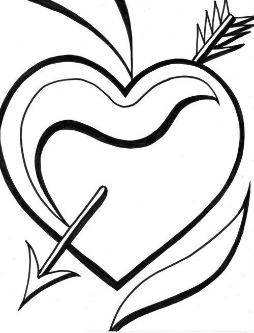 love heart coloring pages clipart info colouring pages love hearts transparent coloring pages love heart