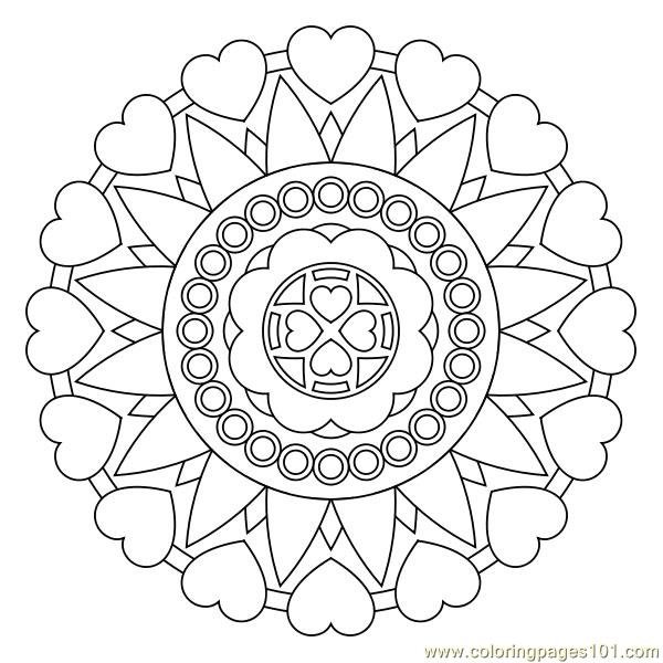 love heart coloring pages dolphin heart coloring pages love heart coloring pages for love pages coloring heart