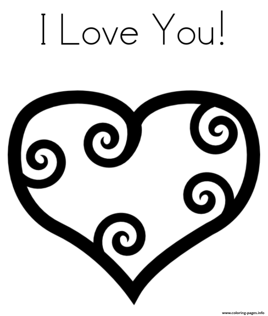 love heart coloring pages don39t eat the paste love coloring page love coloring heart pages