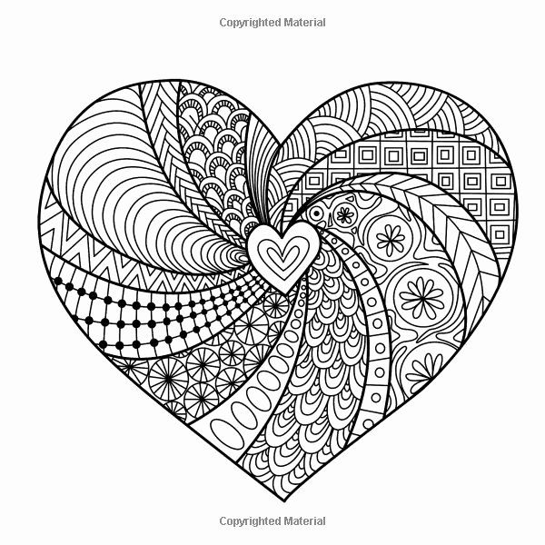love heart coloring pages heart love coloring pages for adults coloring heart pages love