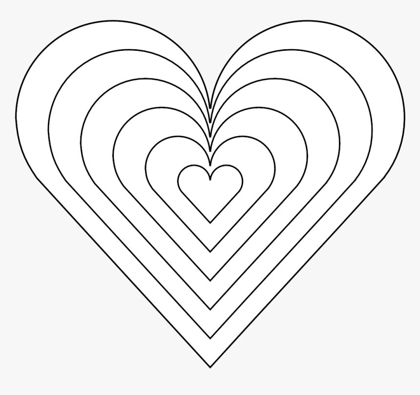 love heart coloring pages hearts and love coloring pages heart love coloring pages