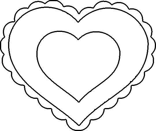 love heart coloring pages i love you coloring pages to download and print for free coloring pages heart love