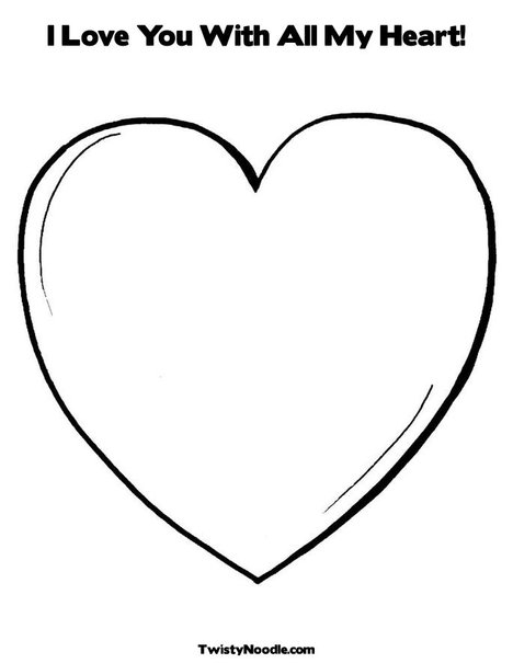 love heart coloring pages i love you heart coloring pages katy perry buzz heart love coloring pages