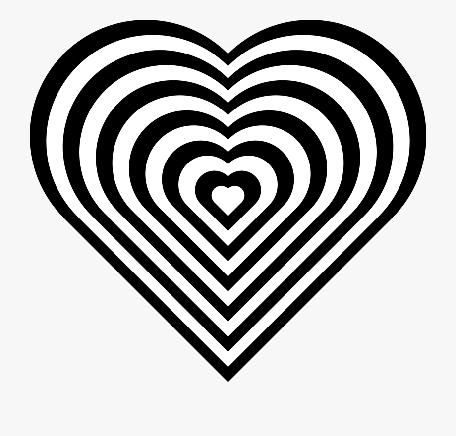 love heart coloring pages love hearts coloring page coloring heart love pages