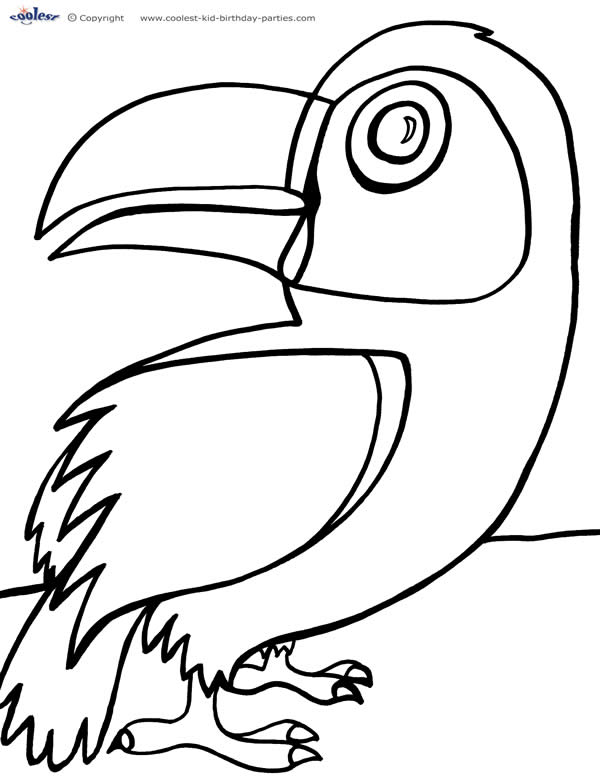 luau coloring pages hula girl luau coloring page woo jr kids activities luau pages coloring