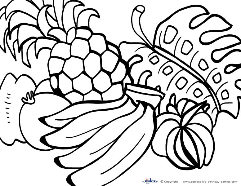 luau coloring pages luau coloring pages coloring pages luau