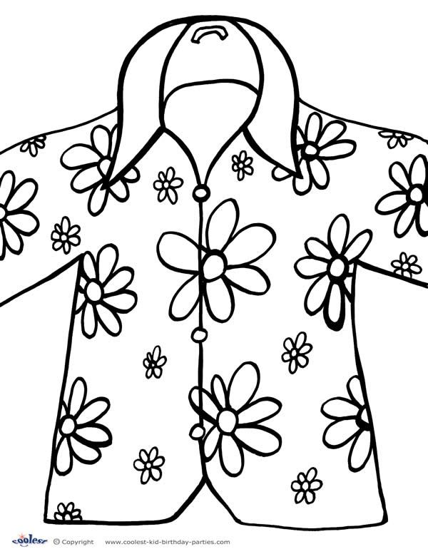 luau coloring pages luau coloring pages free printables coloring home pages coloring luau