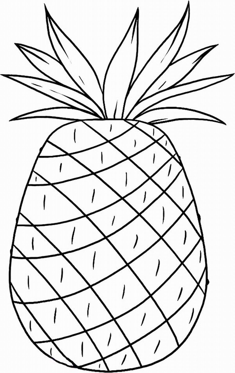 luau coloring pages luau free coloring pages coloring home coloring luau pages 1 1
