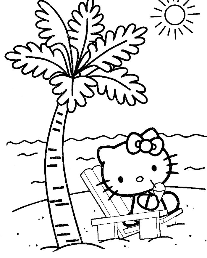 luau coloring pages printable luau coloring page 6 coolest free printables luau coloring pages