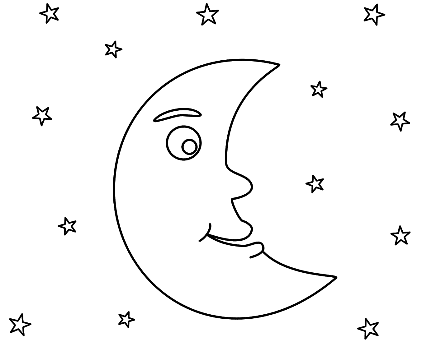 m is for moon coloring page lowercase m handwriting worksheet trace 3 write 3 is for coloring m moon page
