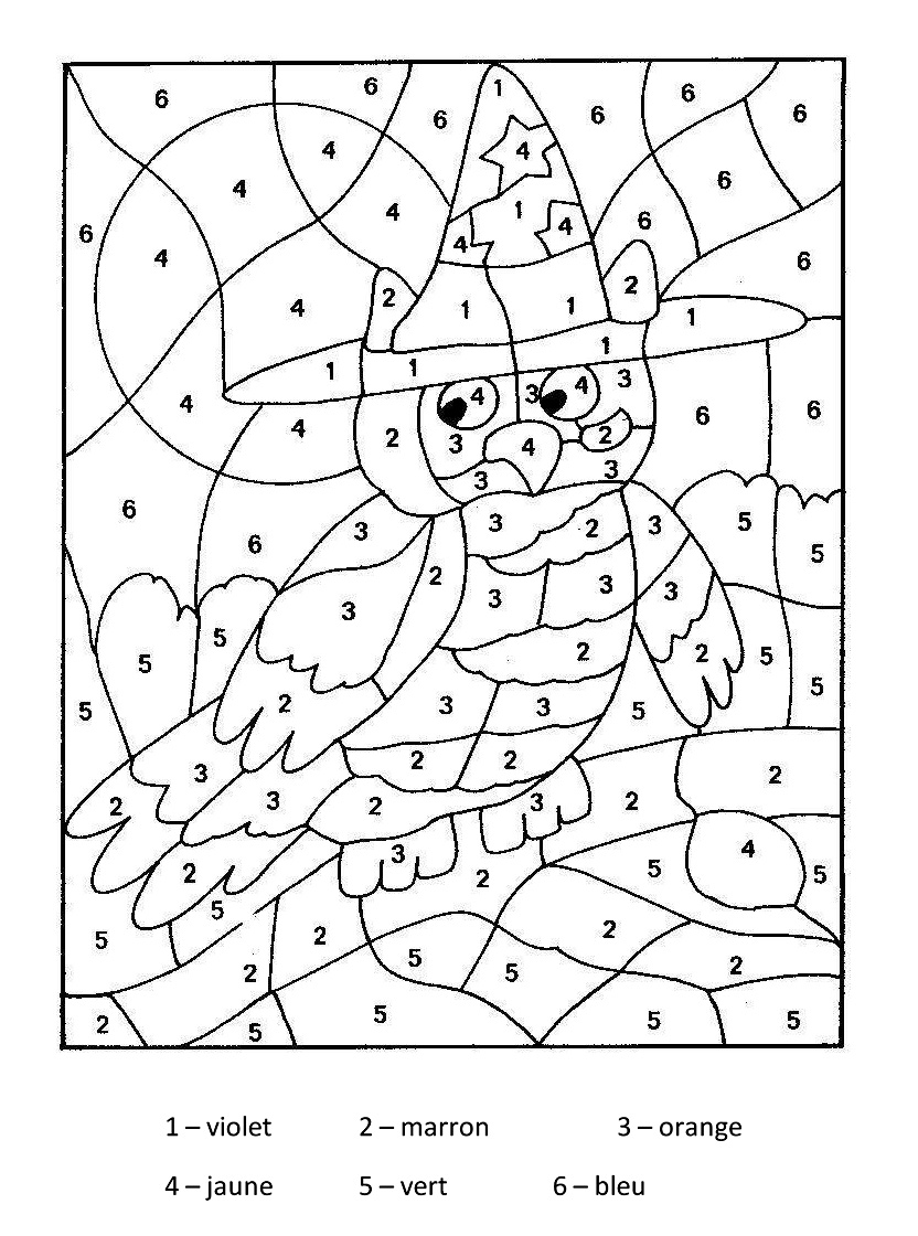 magic coloring page icolor quotthe magicquot coloring pages magic page coloring
