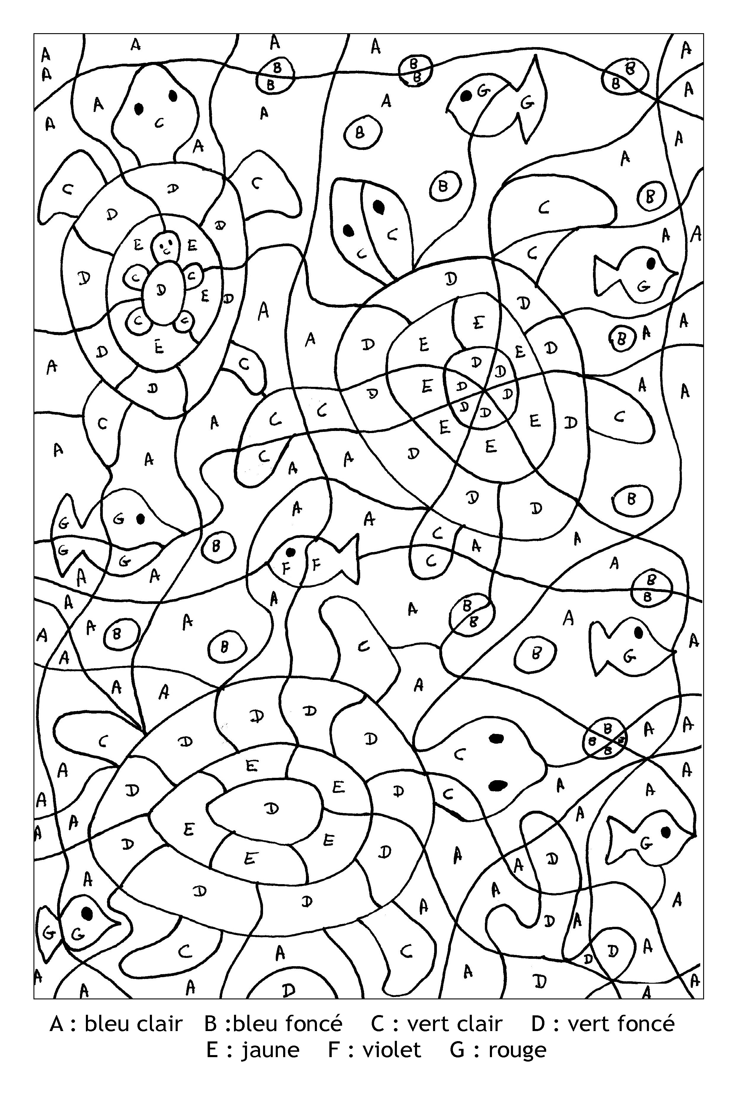 magic coloring page magic coloring pages page magic coloring 1 3