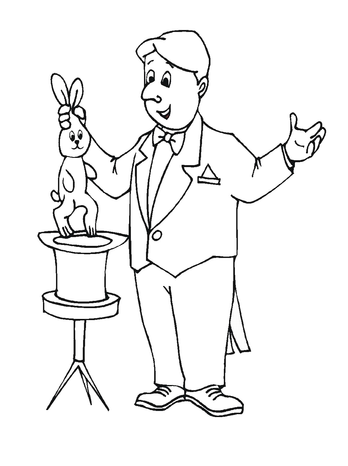 magic coloring page rainbow magic coloring pages to download and print for free coloring page magic