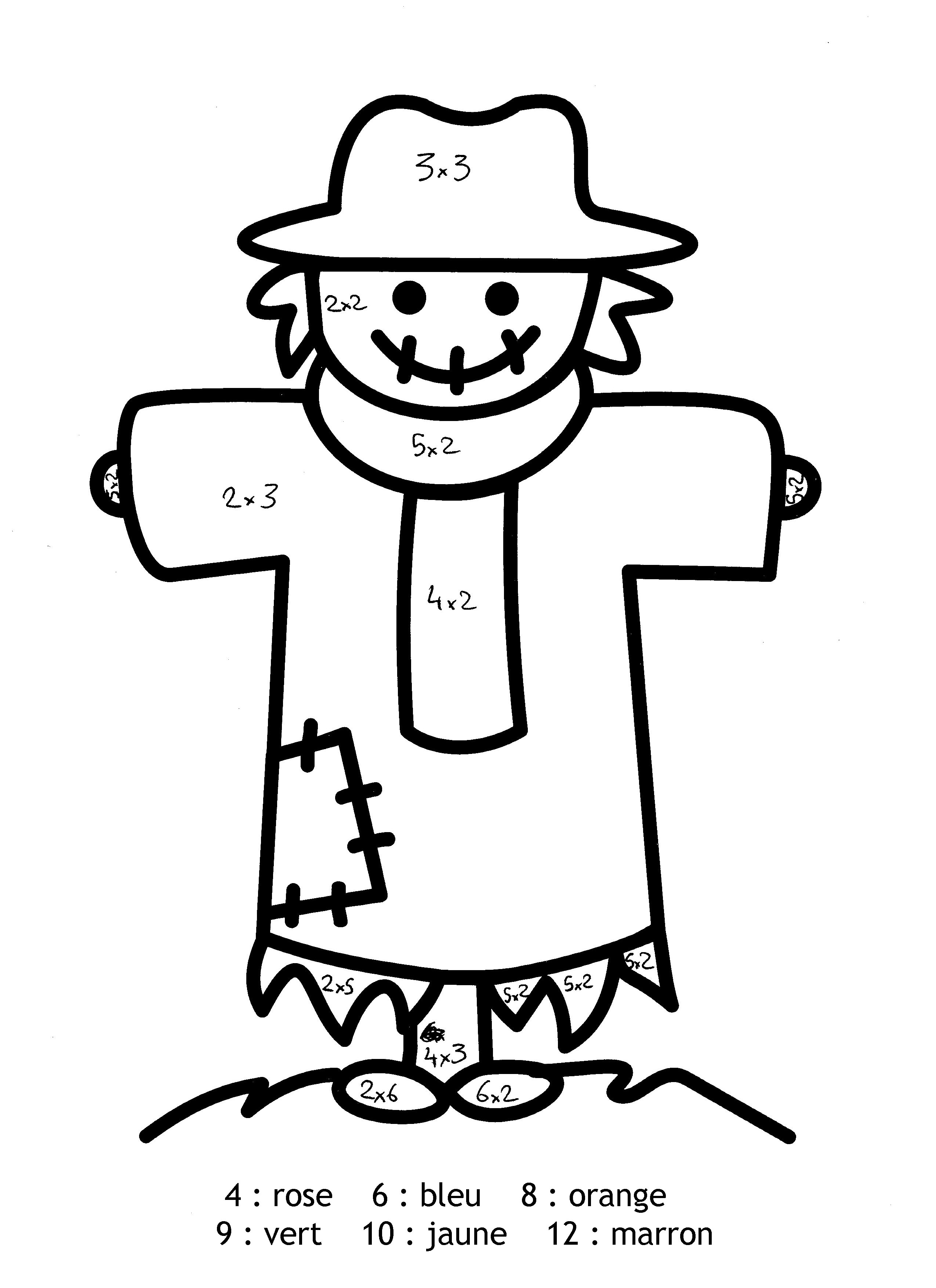 magic coloring page rainbow magic coloring pages to download and print for free page coloring magic