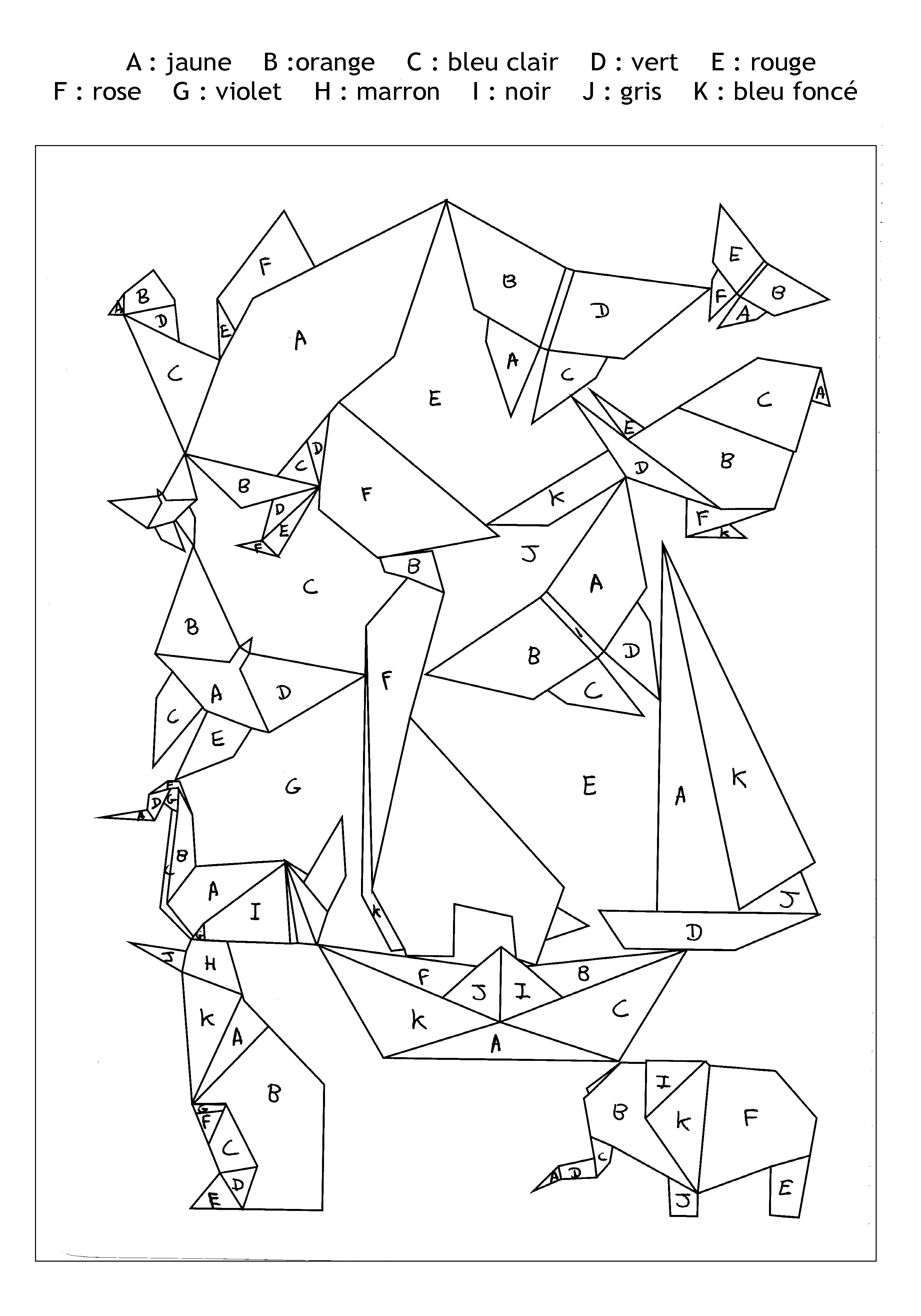 magic coloring page rainbow magic coloring pages to download and print for free page magic coloring