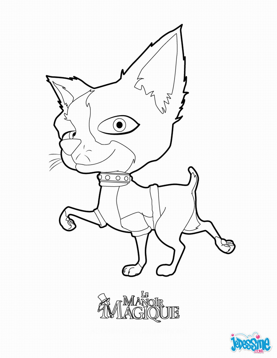 magic coloring page the house of magic coloring pages page magic coloring