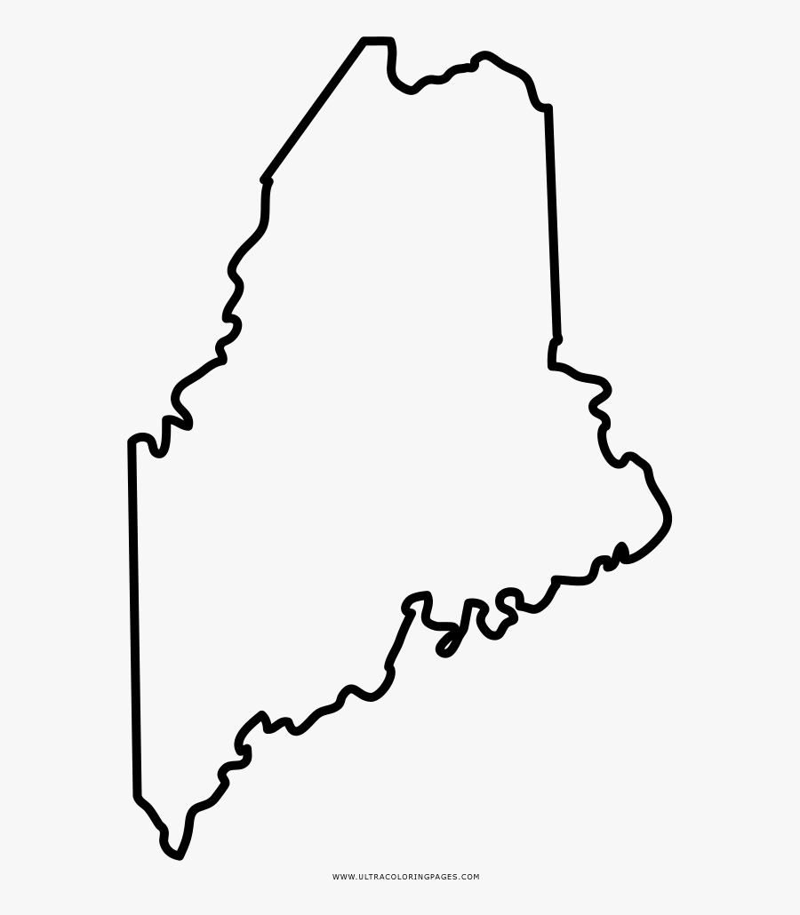 maine coloring pages lovely maine state seal coloring page top free printable coloring maine pages
