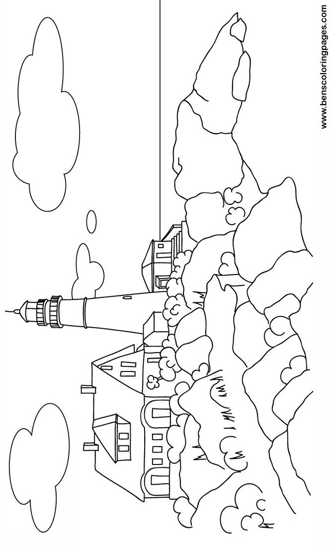 maine coloring pages maine coloring page line art free transparent clipart pages maine coloring
