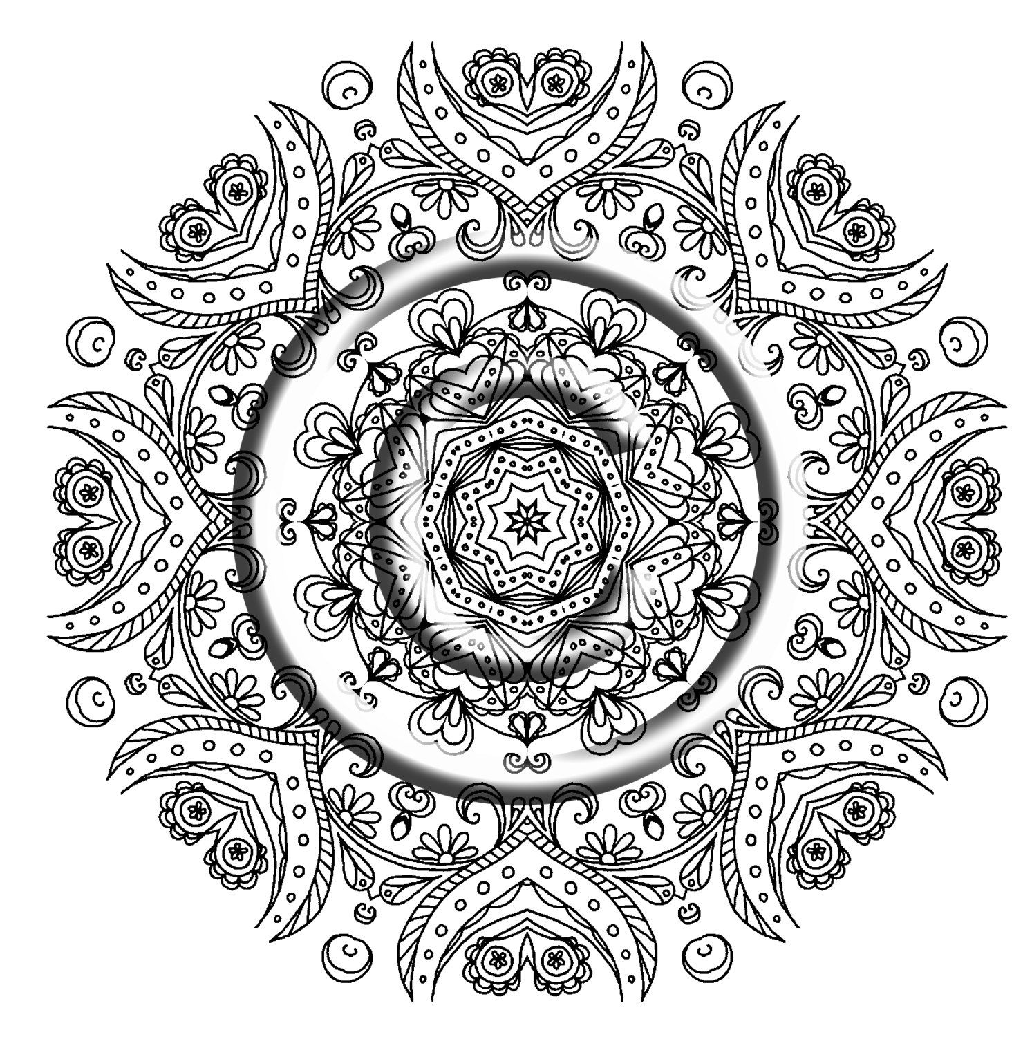 mandala hand coloring pages 50 original hand drawn mandala designs mandalas to color mandala coloring hand pages