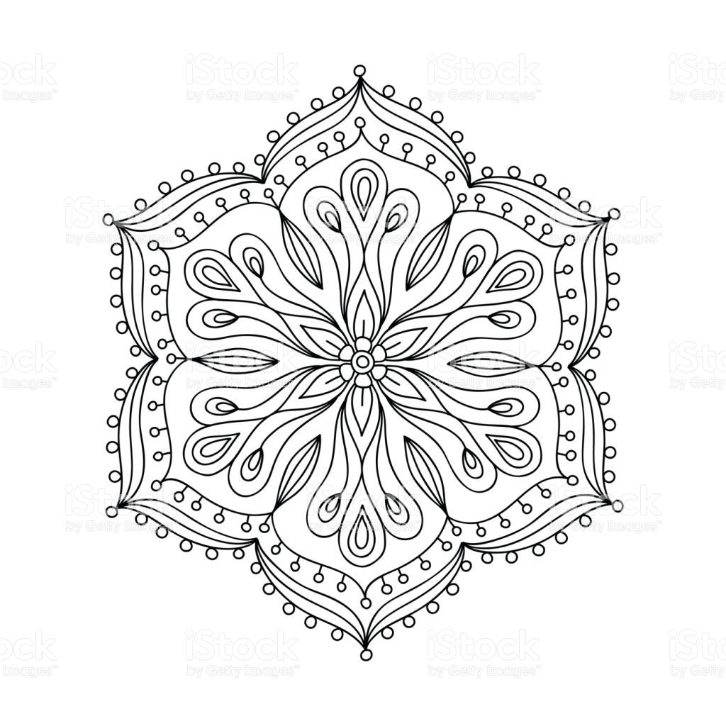 mandala hand coloring pages digital download coloring page hand drawn zentangle mandala hand coloring pages