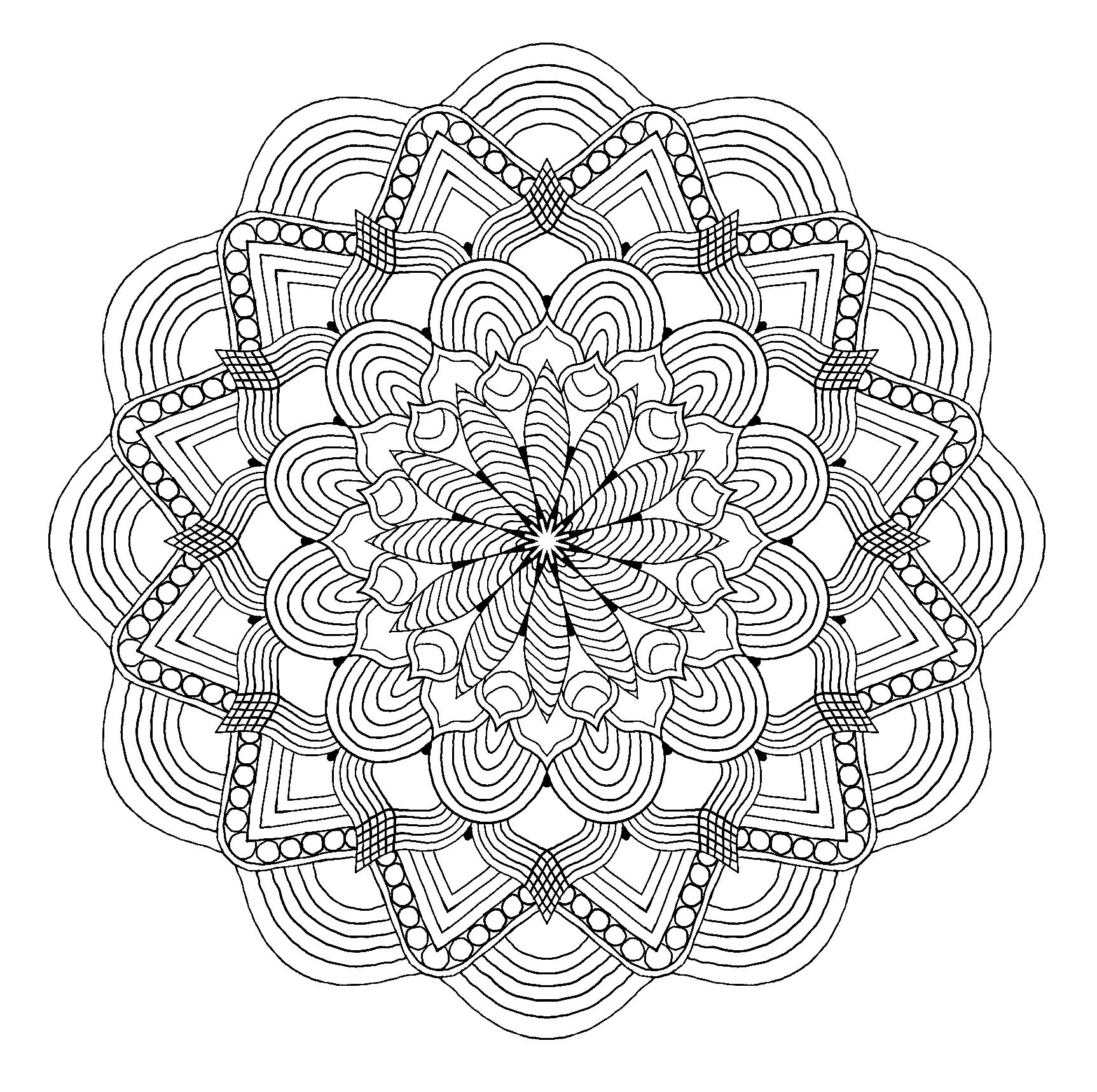 mandala hand coloring pages hamsaart simple hamsa colouring pages page 2 hamsa mandala hand pages coloring