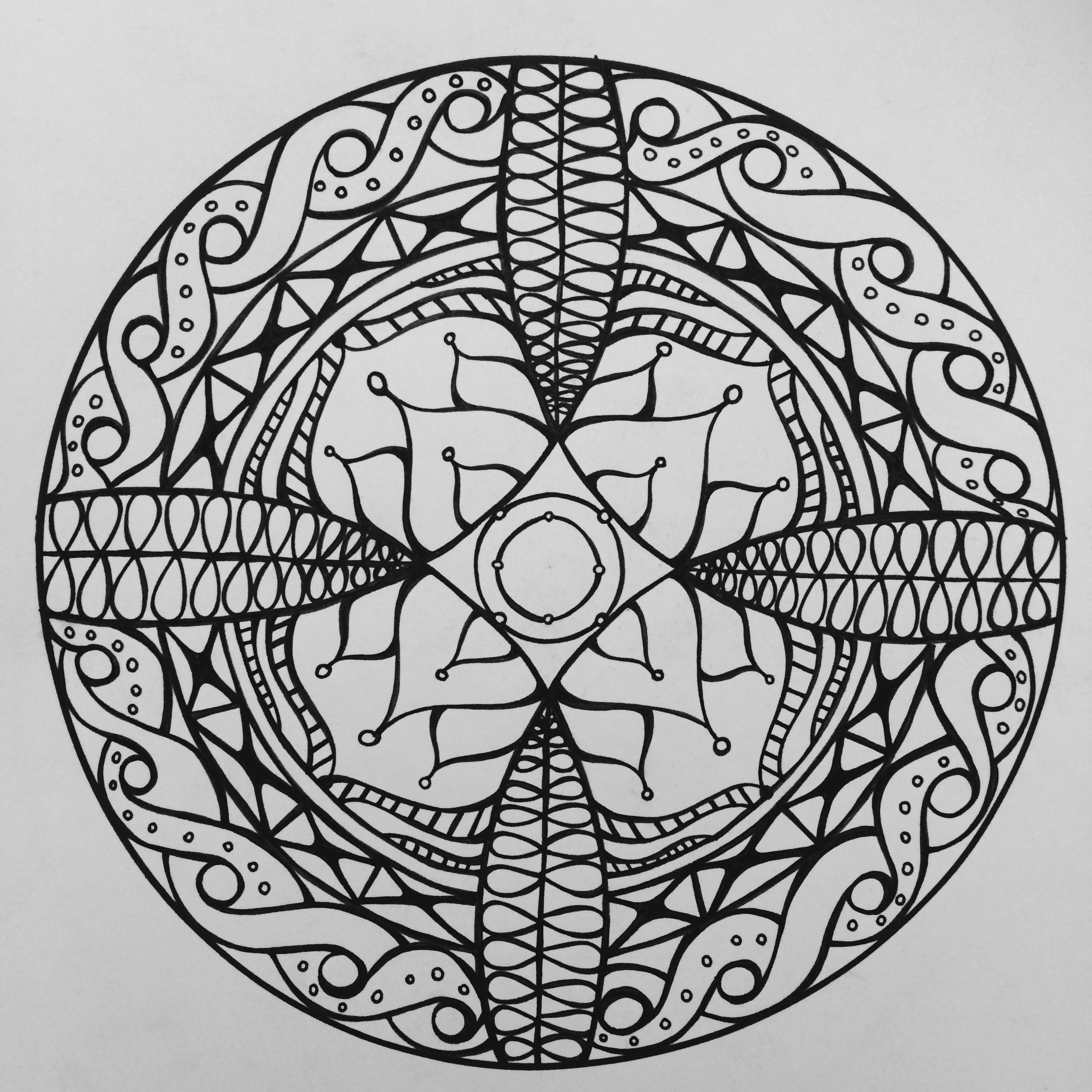mandala hand coloring pages mandala hamsa hand coloring pages for adults sketch coloring hand mandala pages