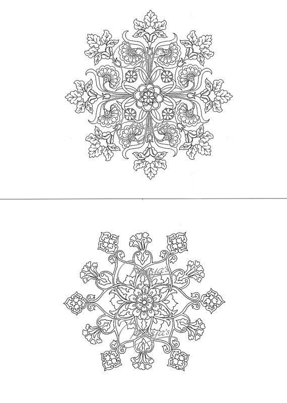 mandala hand coloring pages mandala hamsa hand coloring pages for adults sketch mandala coloring pages hand