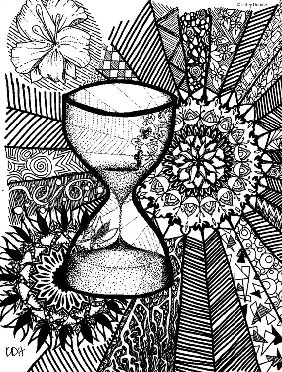 mandala hand coloring pages masja39s mandala set of 6 hand drawn coloring by coloring mandala hand pages