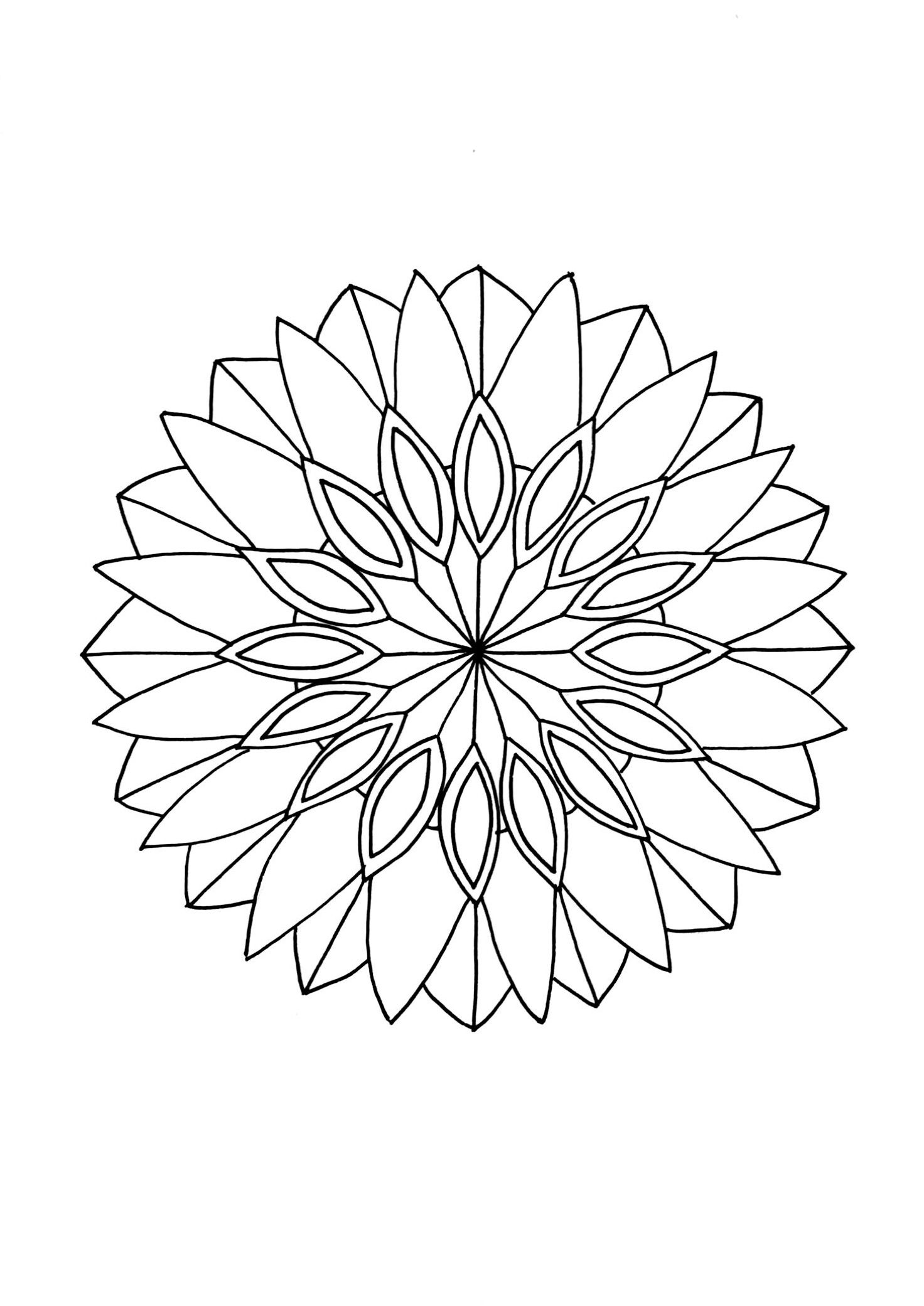 mandala hand coloring pages pin by coloringsworldcom on mandala coloring pages pages coloring hand mandala