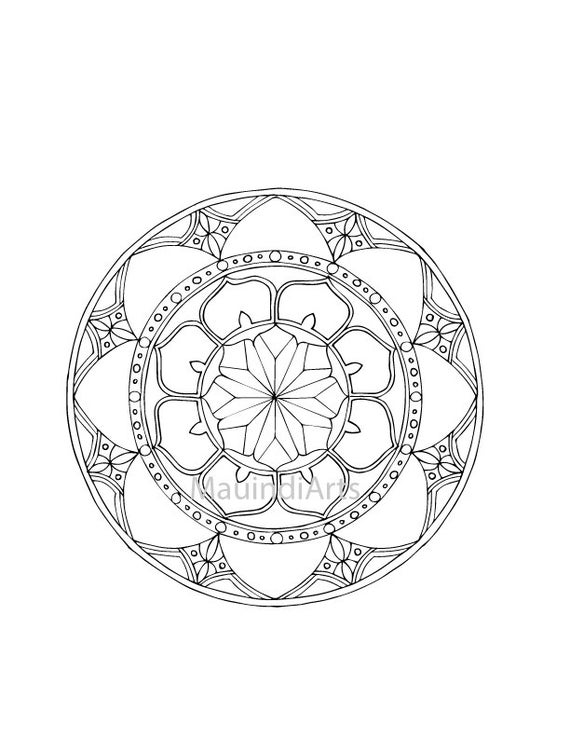 mandala hand coloring pages pin by daniela ivanova on inspi mandala coloring pages coloring hand mandala pages