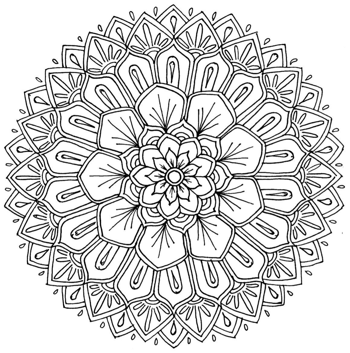 mandala hand coloring pages pin by galina rashkova on mandala art how to draw hands mandala coloring hand pages