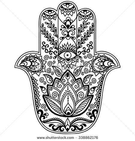 mandala hand coloring pages tranquility colouring book mauindiarts mandala pages hand coloring mandala