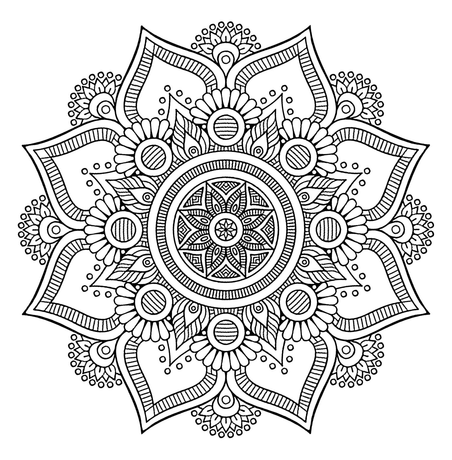 mandala pages the meaning and symbolism of the word mandala mandala pages