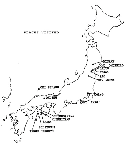 map of japan coloring page japan flag coloring page free printable coloring pages map page coloring of japan