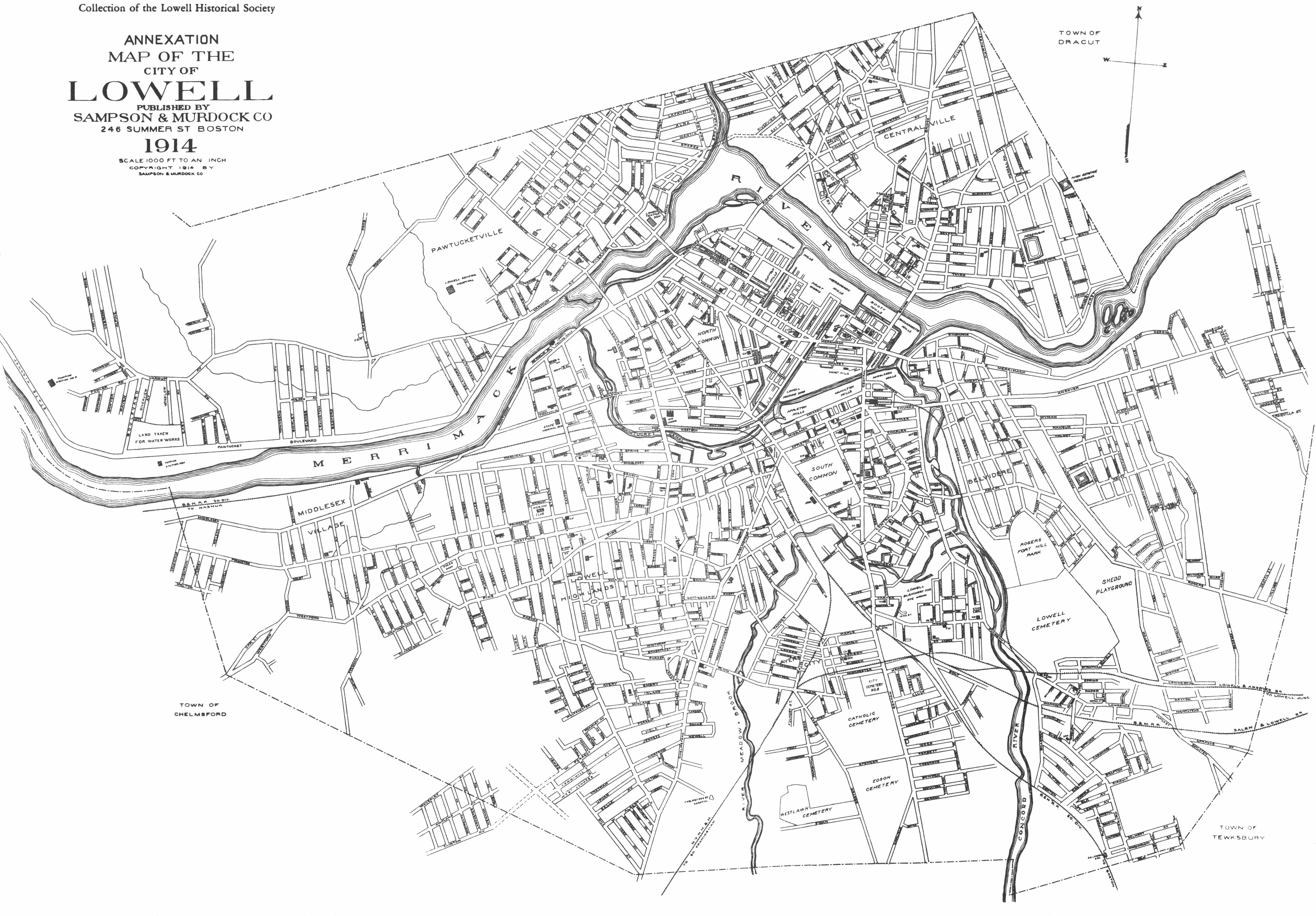 maps coloring pages map coloring pages to download and print for free coloring maps pages