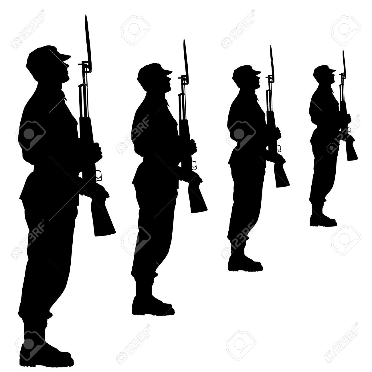 marching band silhouette here is a very special post on marching band silhouette band silhouette marching