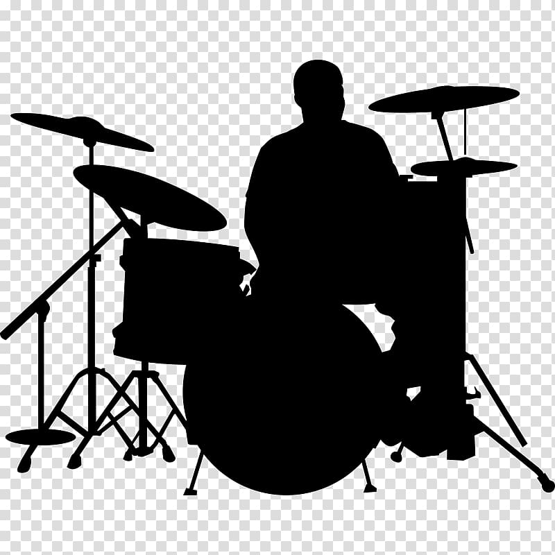 marching band silhouette marching band drum major clipart collection cliparts band silhouette marching