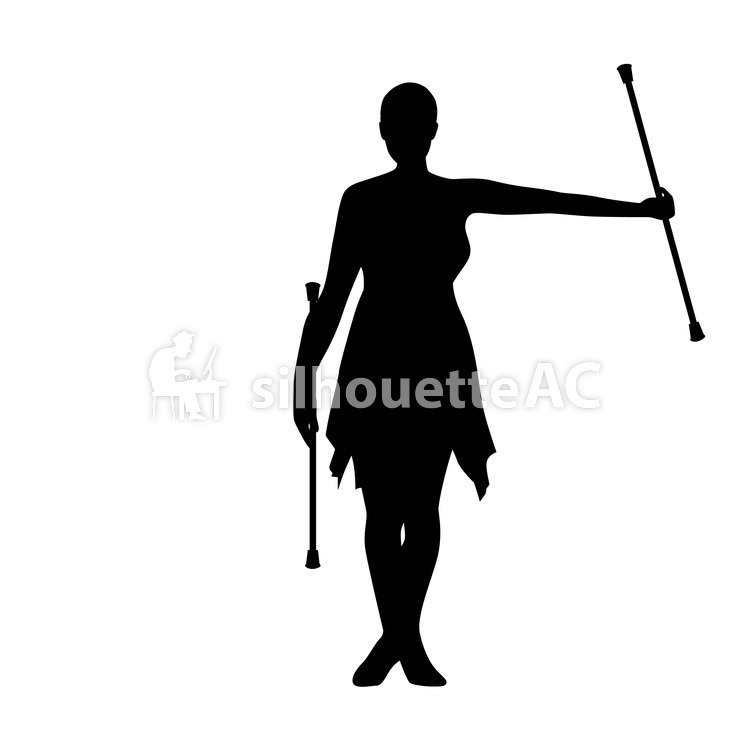 marching band silhouette marching band silhouette at getdrawings free download marching band silhouette