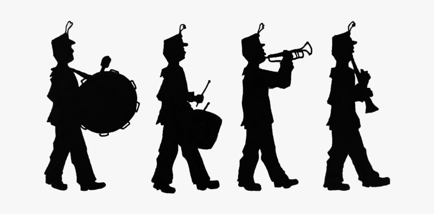 marching band silhouette silhouette design store view design 10308 marching band silhouette band marching