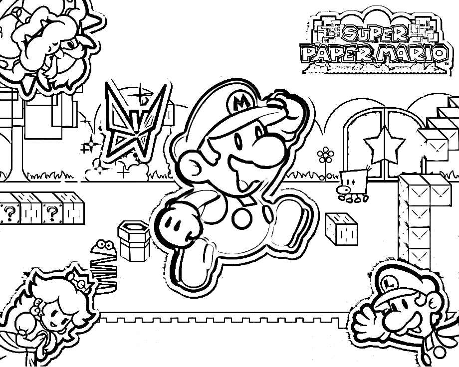 mario 3d world coloring pages 24 super mario coloring pages collection coloring sheets world coloring mario pages 3d