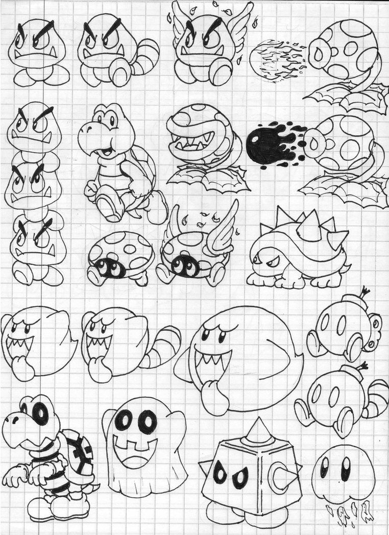 mario 3d world coloring pages coloring pages mario 3d world coloring home 3d mario world coloring pages
