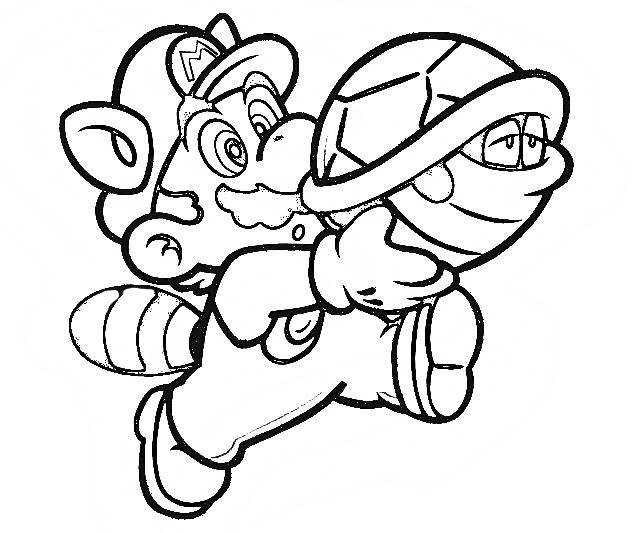 mario 3d world coloring pages coloring pages mario 3d world coloring home 3d pages mario world coloring