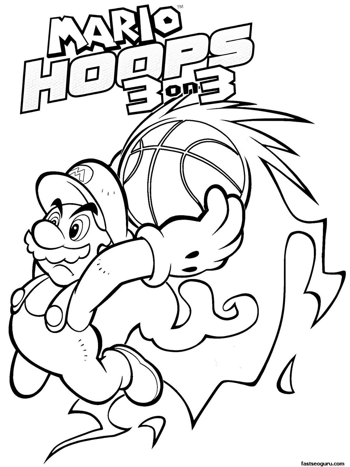 mario 3d world coloring pages coloring pages mario 3d world coloring home mario coloring pages 3d world