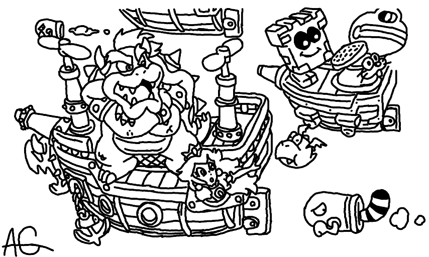 mario 3d world coloring pages coloring pages mario 3d world coloring home pages coloring world 3d mario
