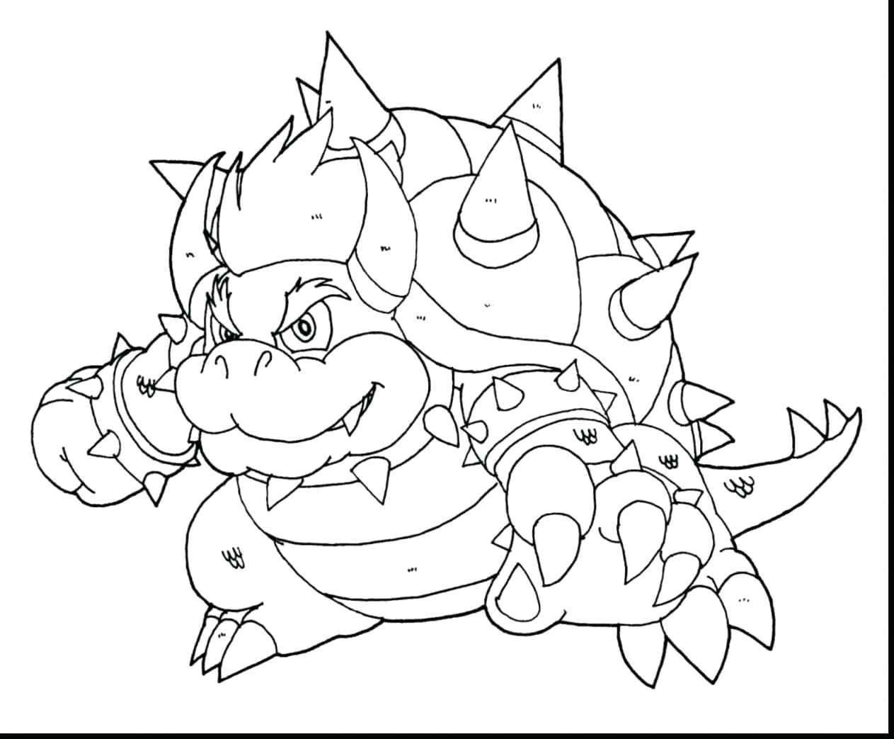 mario 3d world coloring pages mario 3d world coloring pages at getdrawings free download pages mario world coloring 3d