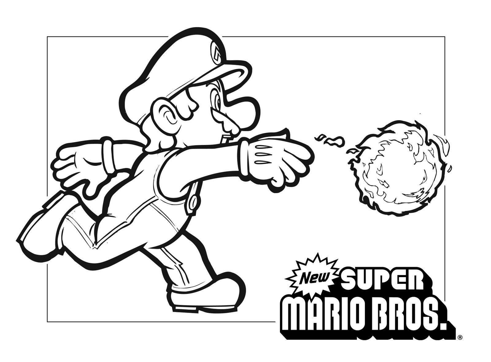 mario 3d world coloring pages mario coloring pages free coloring pages free world pages coloring mario 3d